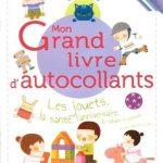 Mon-grand-livre-dautocollants-3-4-ans-Les-jouets-la-sant-lanniversaire-0