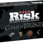 Winning-Moves-Jjso0002454-Risk-Game-Of-Thrones-Edition-Collector-0