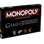 Winning-Moves-Jjso0002537-Monopoly-Game-Of-Thrones-0