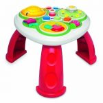 Chicco-Table-Jardin-dEveil-Bilingue-0