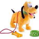 Imc-Toys-181243-Peluche-Interactive-Promne-Pluto-0