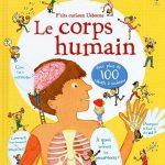 Le-corps-humain-Ptits-curieux-Usborne-0