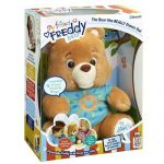 My-Friend-Freddy-107943100-Jeu-ducatif-lectronique-0