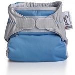 Close-Pop-In-Couche-lavable-Minkee-Bleu-0