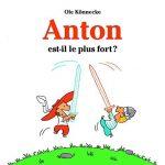 Anton-est-il-le-plus-fort-0