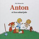 Anton-et-les-rabat-joie-0