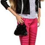 Barbie-Cfm76-Poupe-Mannequin-Amie-Mode-Luxe-Denim-Rose-0