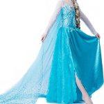 Costume-de-princesse-Elsa-et-Anna-bleu-pour-petite-fille-robe-longue-Carnaval-Ansversaire-Halloween-deguisement-Starke-media-0