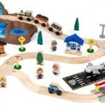 KidKraft-17826-Circuit-de-Train-Bucket-Top-0