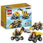 Lego-A1401537-Pelleteuse-Creator-0