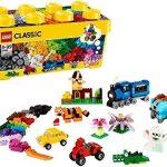 Lego-Classic-10696-Jeu-De-Construction-La-Bote-De-Briques-Cratives-0