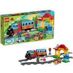 Lego-Duplo-Legoville-10507-Jouet-de-Premier-Age-Mon-Premier-Train-0