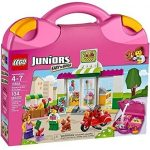 Lego-Juniors-10684-Jeu-De-Construction-La-Valise-Supermarch-0