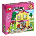 Lego-Juniors-10686-Jeu-De-Construction-La-Maison-0