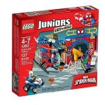 Lego-Juniors-10687-Jeu-De-Construction-La-Cachette-De-Spider-man-0