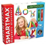 Smartmax-SMX-305-Jeu-de-Construction-Lumineux-27-Pices-0