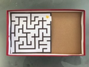labyrinthe 3