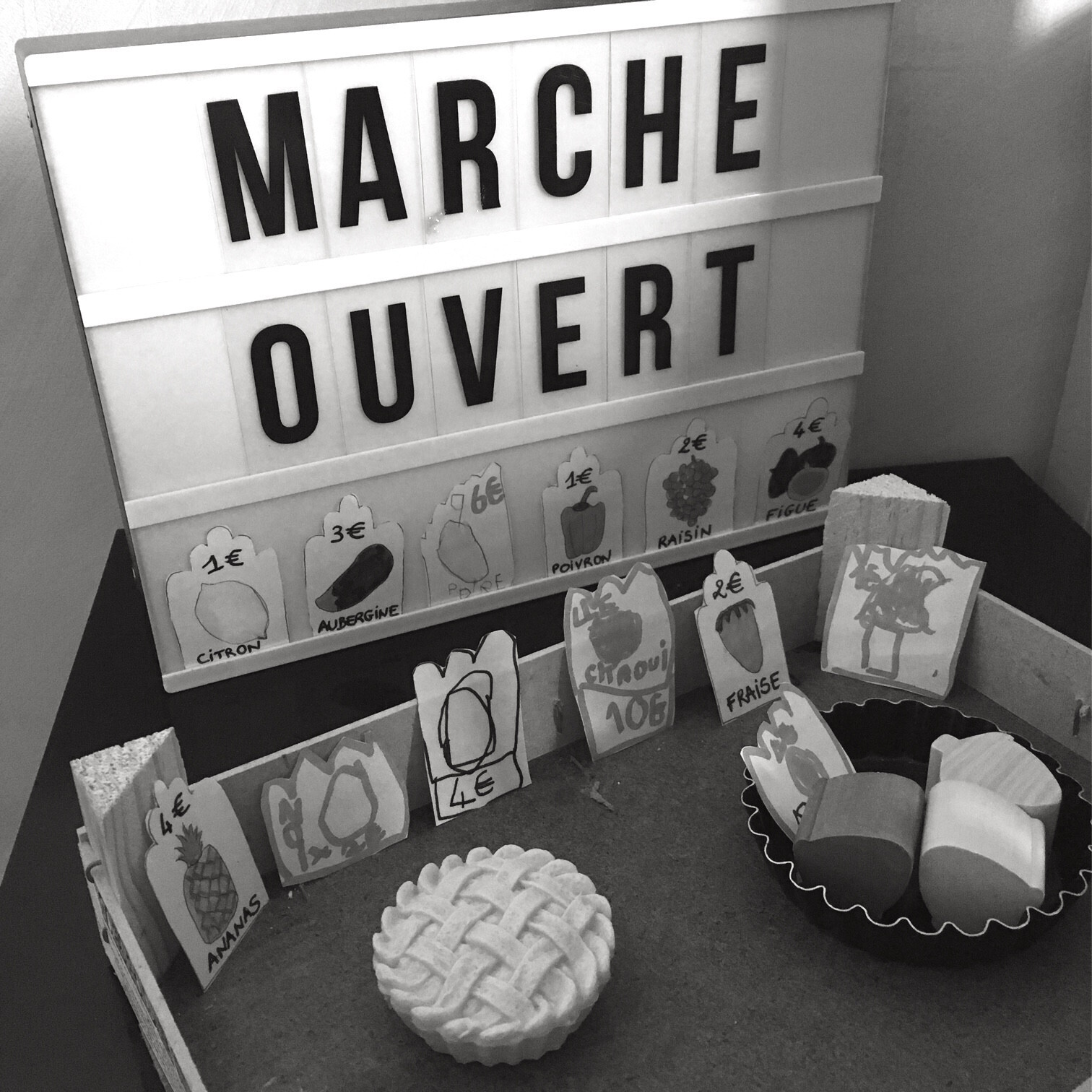 marchande-ouvert