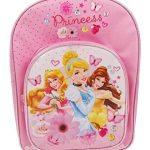 Disney-Princesse-Sac--Dos-0