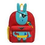 KIDS-Sac--dos-Maternelle-Lapin-Pirate-0