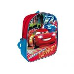 Sac--dos-Cars-Maternelle-0