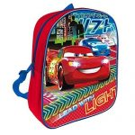 Sac--dos-maternelle-Cars-0
