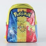 giochi-preziosi-09618-sac--dos-dasile-pokemon-0