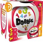 Asmodee-002964-Jeu-ducatif-Dobble-123-multicolore-Version-Import-0