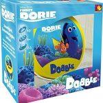 Asmodee-asm0003-Dobble-Dorie-jeu-de-cartes-multicolore-0