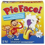 CAM2-Pie-Face-Cream-Pie-Machine-Tricky-Toys-Pie-Face-Family-Funny-Environmental-Party-Game-Kids-Toys-0
