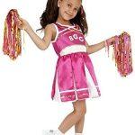 Costume-enfant-pom-pom-girl-10-12-ans-0