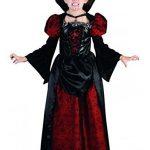 Dguisement-comtesse-vampire-enfant-0