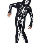 Dguisement-squelette-Halloween-enfant-0