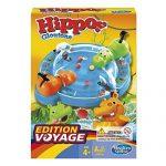 Hasbro-B10011010-Jeu-De-Voyage-Hippos-Gloutons-0