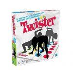 Hasbro-Jeu-de-Socit-Twister-0