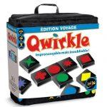 Iello-51094-Jeu-De-Voyage-Qwirkle-Voyage-0
