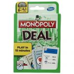 Jeu-De-Cartes-Monopoly-Deal-nous-Version-0