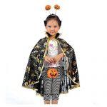 Kolylong-Dguisement-Enfant-Garon-Halloween-Vous-voulez-des-bonbons-0