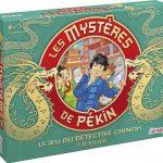 Lansay-75024-Jeu-de-Socit-Les-Mystres-de-Pkin-0