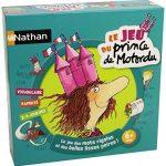 Nathan-31499-Jeu-De-Plateau-Le-Jeu-Du-Prince-De-Motordu-0