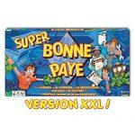 Parker-16935-Jeu-de-Socit-Super-Bonne-Paye-0
