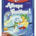 Ravensburger-22326-Jeu-De-Voyage-Attrape-Fantme-0