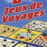 Schmidt-49102-Malette-de-Jeu-8-Jeux-de-Voyage-0