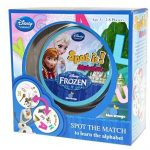 Spot-It-Alphabet-Frozen-Box-0