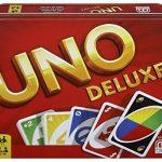 Uno-K0888-Jeu-De-Socit-ducatif-Luxe-0