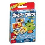 Angry-Birds-Jeu-de-cartes-0