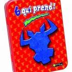 Gigamic-AMSIXQ-Jeu-de-Cartes-de-Stratgie-6-Qui-prend-0