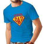 N4297-T-shirt-pour-hommes-Super-DAD-0