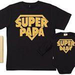 SR-Super-Papa-Super-Baby-dans-une-bote-cadeau-0