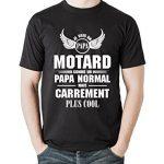 T-shirt-papa-motard-0